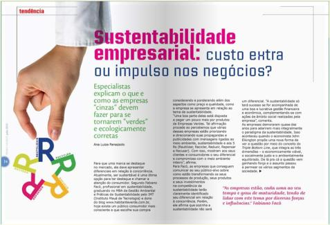 Revista PromoInsights