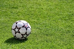 Sustentabilidade X Futebol