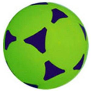 Show de Bola Verde