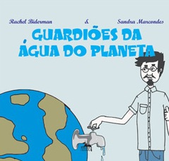 Guardiões da Água do Planeta