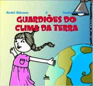 Guardiões do Clima da Terra