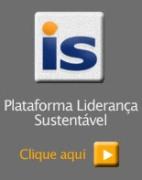 Plataforma Liderança Sustentável