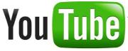 Habitante Verde no YouTube