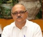 Mauro Ruiz